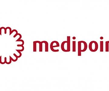 Slagroomtaart Vers Fruit Medipoint